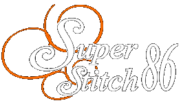 superstitch 86