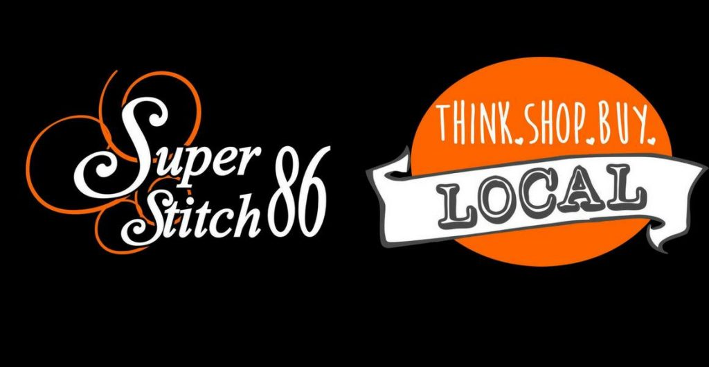 Superstitch86