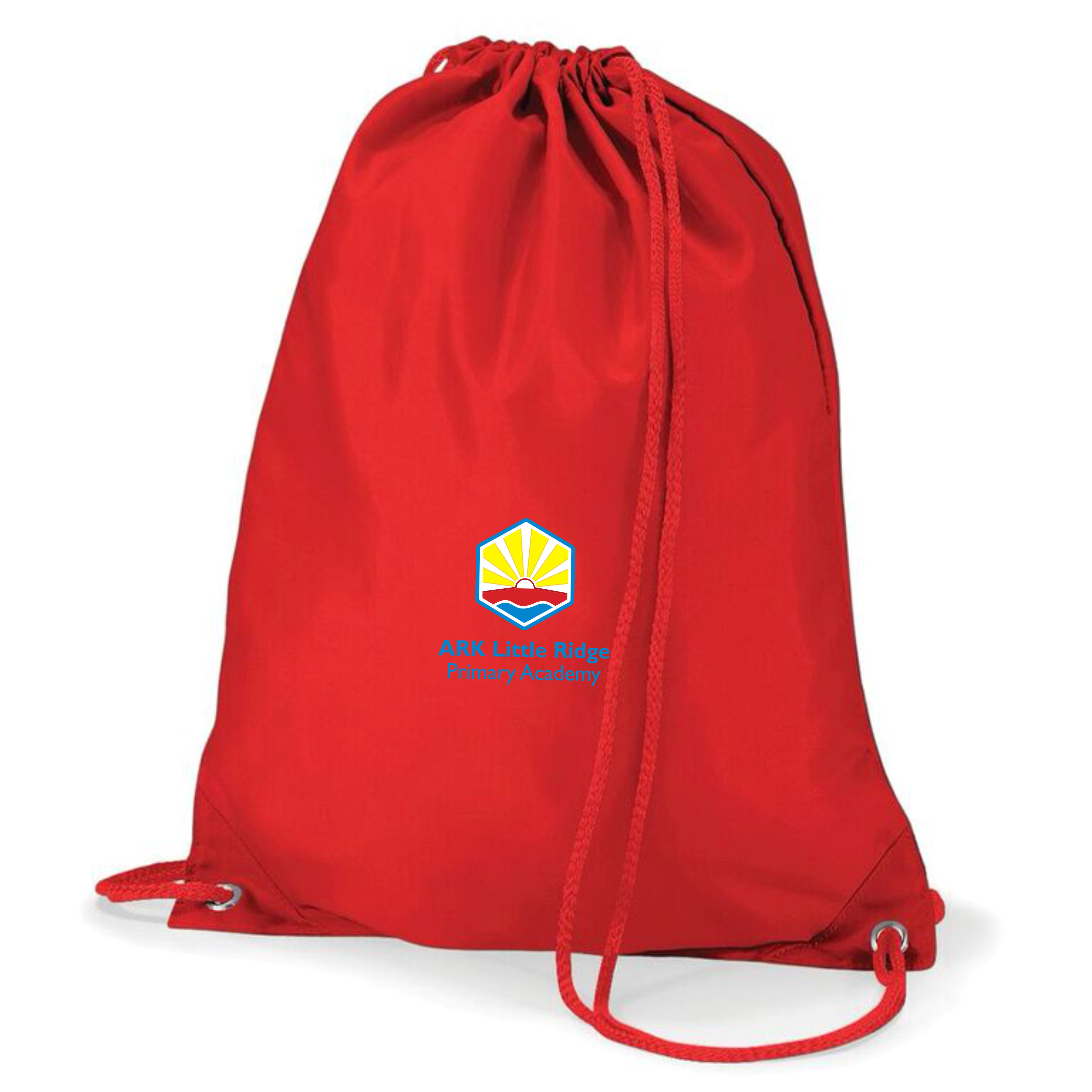 Ark Little Ridge PE Bag - Superstitch 86 c6f9be6772
