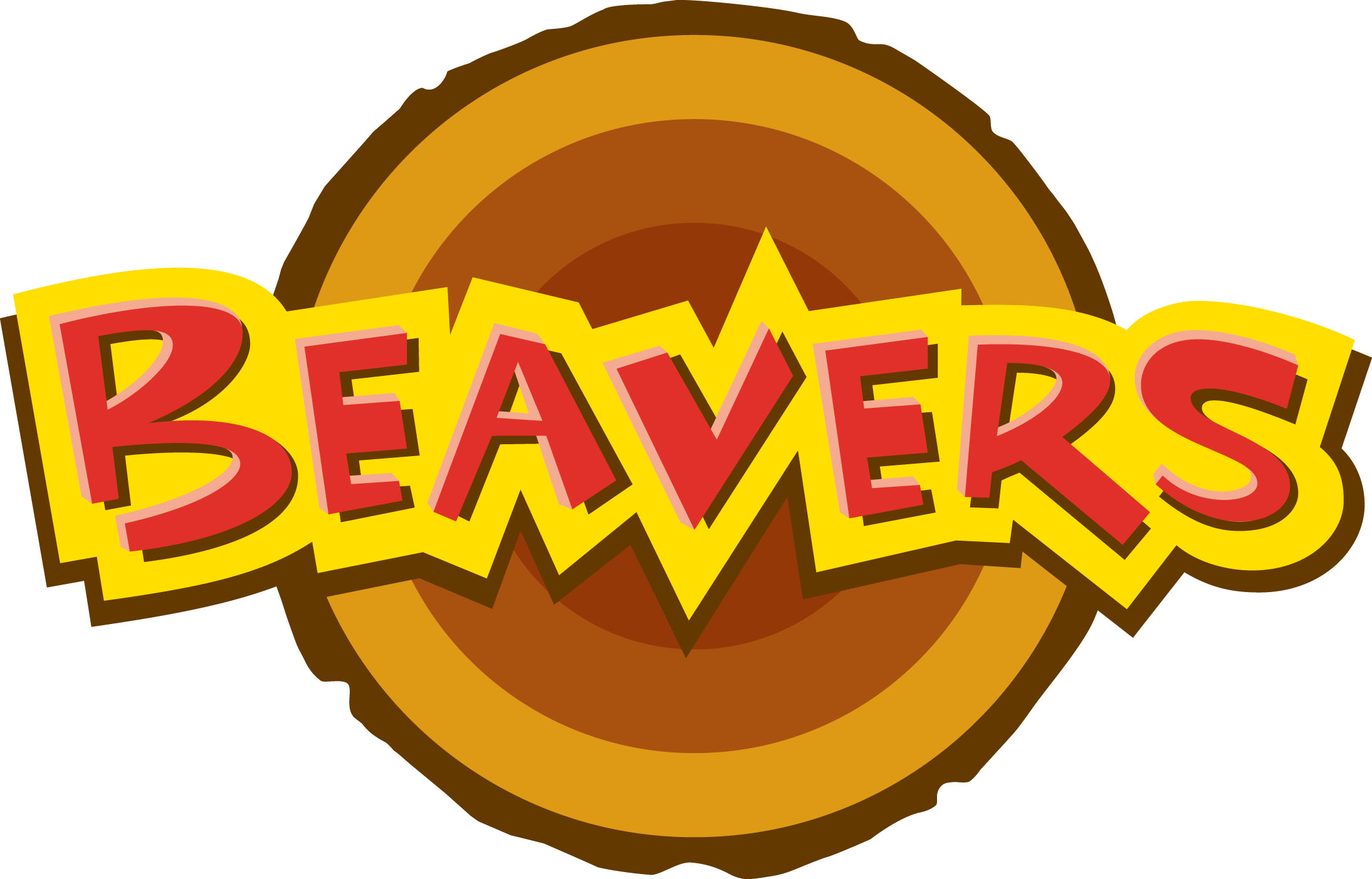 logo_beavers